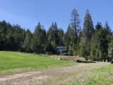 6601 Old Hwy 99 - Photo 48