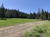 6601 Old Hwy 99 - Photo 49