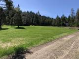 6601 Old Hwy 99 - Photo 53