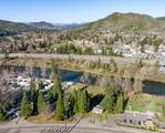 8894 Rogue River Highway - Photo 1