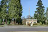 8894 Rogue River Highway - Photo 5