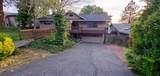1760 Hillcrest Lane - Photo 23