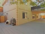 2249 Elderberry Lane - Photo 34