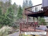 658 Humbug Creek Road - Photo 25