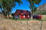 7888 Mill Creek Road - Photo 17