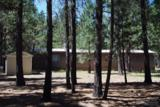 51872 Pine Loop Drive - Photo 22