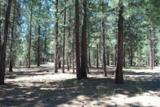 51872 Pine Loop Drive - Photo 23