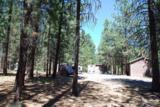 51872 Pine Loop Drive - Photo 24