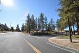 515 Century Drive - Photo 7