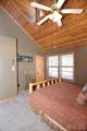 50552 Deer Forest Drive - Photo 21
