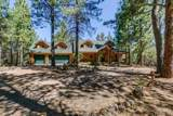 18660 River Woods Drive - Photo 4