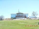 1227 Henderson Drive - Photo 1