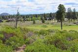 61442-Lot 119 Skene Trail - Photo 1