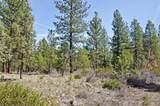 62755 Forest Service Road 4606 - Photo 12