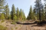 62755 Forest Service Road 4606 - Photo 9