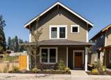 1036 Black Butte Avenue - Photo 4