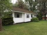 12513 Powell Butte Highway - Photo 14