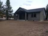 51961-Lot 150- Campfire Drive - Photo 3
