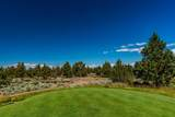 22963-Lot 183 Canyon View Loop - Photo 7