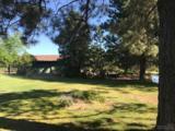 20378 Pine Vista Drive - Photo 16