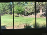 20378 Pine Vista Drive - Photo 17