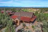 16743-Cabin 61 Brasada Ranch Road - Photo 1