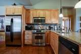 16743-Cabin 61 Brasada Ranch Road - Photo 13