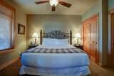 16743-Cabin 61 Brasada Ranch Road - Photo 15
