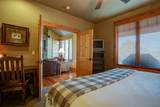 16743-Cabin 61 Brasada Ranch Road - Photo 16
