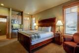16743-Cabin 61 Brasada Ranch Road - Photo 19