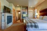 16743-Cabin 61 Brasada Ranch Road - Photo 20