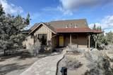16743-Cabin 61 Brasada Ranch Road - Photo 4