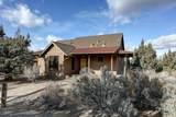 16743-Cabin 61 Brasada Ranch Road - Photo 5