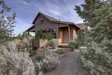 16743-Cabin 61 Brasada Ranch Road - Photo 6