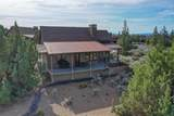 16743-Cabin 61 Brasada Ranch Road - Photo 7