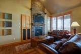 16743-Cabin 61 Brasada Ranch Road - Photo 8