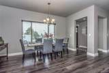 60995-Lot 55 Geary Drive - Photo 4