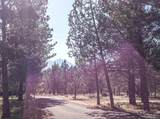69400 Deer Ridge Road - Photo 7