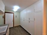 18511 Clear Spring Way - Photo 14