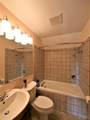 18511 Clear Spring Way - Photo 25