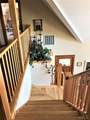 18511 Clear Spring Way - Photo 7