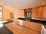 18511 Clear Spring Way - Photo 9