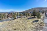 288 Parks Loop - Photo 1