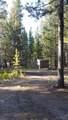 17021 Island Loop Way - Photo 7