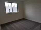 51946-Lot 130- Lumberman Lane - Photo 14