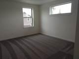 51946-Lot 130- Lumberman Lane - Photo 16