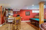 1800 Turnberry Place - Photo 14
