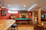 1800 Turnberry Place - Photo 15