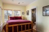 1800 Turnberry Place - Photo 16