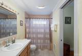 1800 Turnberry Place - Photo 19
